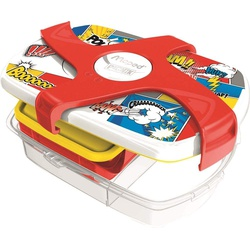 Maped Lunch Box 870012 Comics