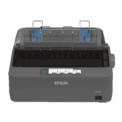 EPSON DOT MATRIX PRINTER LQ-350