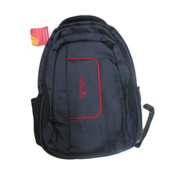 "OFFICEPOINT LAPTOP BAG BGL004 18"" BACKPACK"