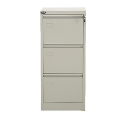 Storio - 3 Drawer Cabinet.