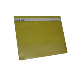 ATLAS FILE FOLDER F 2684 YLW