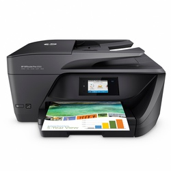 HP PRINTER 6960 AIO OFFICEJET