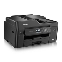 Brother Inkjet Printer MFC-J3530DW