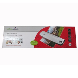 Officepoint ECO LAMINATOR A389