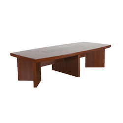 Encontro - Conference Table.