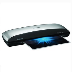 FELLOWES LAMINATOR A3 SPECTRA-5738401