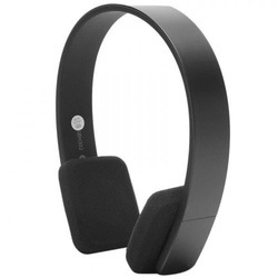 CLIPTEC HEADSET BLUETOOTH SBH302