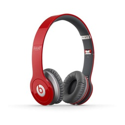 BEATS BY DRE HEADPHONE BLUETOOTH S450