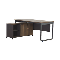 Empresario - Executive Desk.