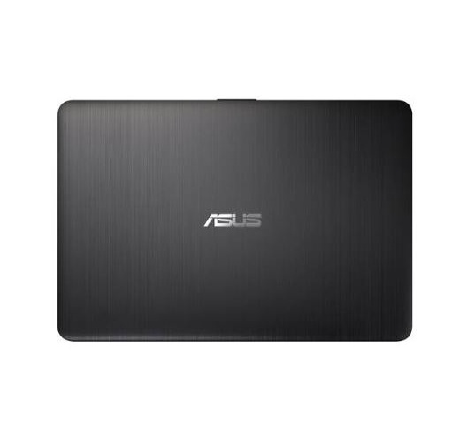 ASUS X441 Intel Celeron-N3060 4GB RAM 500GB HDD Win 10 14