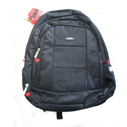 OFFICEPOINT LAPTOP BAG BGL-005
