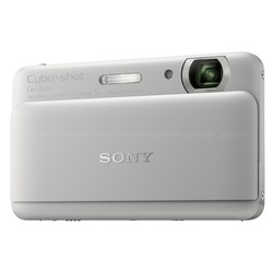 Sony Camera Digital DSC TX55