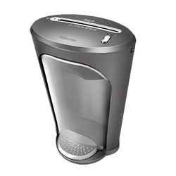 FELLOWES SHREDDER DS13C