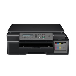 BROTHER PRINTER CISS DCP-T300 AIO