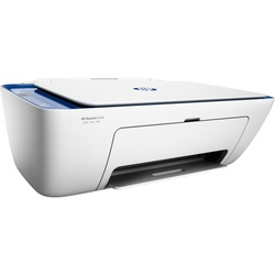 HP 2630 Deskjet All In One Wireless Printer