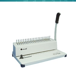 ATLAS BINDING MACHINE PB21