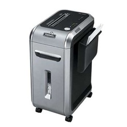 FELLOWES SHREDDER SB99CI