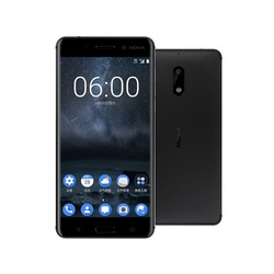 NOKIA MOBILE 6-1021 DS