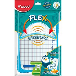 MAPED WHITE BOARD ACCESSORY 583510