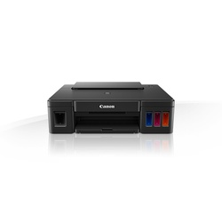 CANON PRINTER PIXMA G1400 MONO