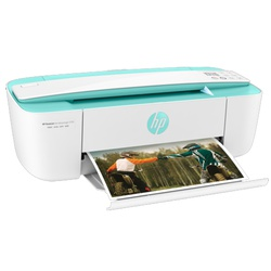 HP Deskjet 3785 Printer