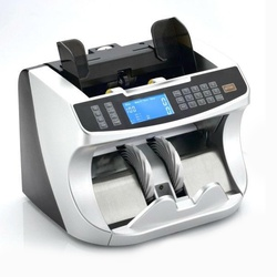 MONEY COUNTER EC-900 C