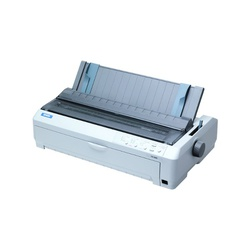 Epson Dot Matrix High Volume Printer LQ-2190