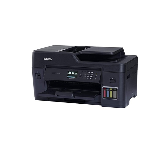 Brother MFC-T4500DW A3 Inkjet Multi-Function Printer