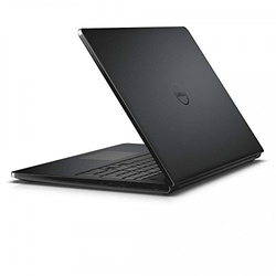 Dell Inspiron laptop Intel Core i5,4GB Ram,500Gb Harddisk,Windows 10 #3558