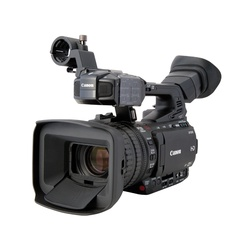 Canon Video Camera XF205 9292B003AA