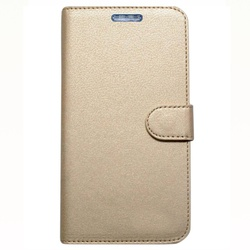 SAMSUNG FLIP COVERS ASSORTED