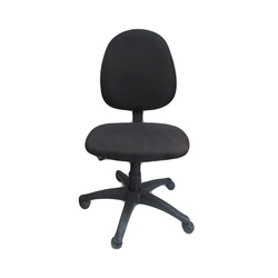 OFFICEPOINT CHAIR SEC WITHOUT ARMS DM-605S