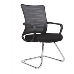 OFFICEPOINT MESH VISITORS CHAIR 2022C