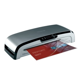 FELLOWES LAMINATOR A3 JUPITER