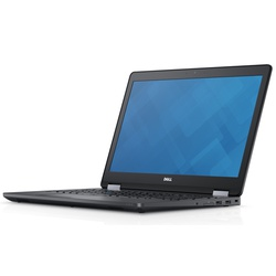 Dell Laptop Intel Core i5-6200U ,4GB Ram,500GB Harddisk,Windows 10pro,15.6 Inch#Latitude E5570