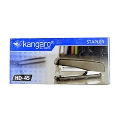 KANGARO STAPLER HD-45