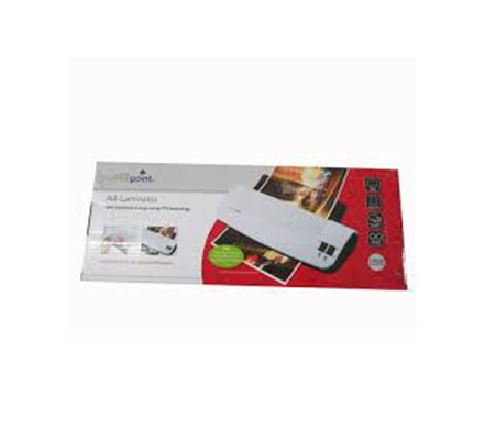 OFFICEPOINT A4 ECO LAMINATOR A289