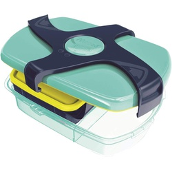 Maped Lunch Box 870017 Blue/Green