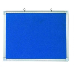 OFFICEPOINT BOARD FELT 120 x 180 FB97