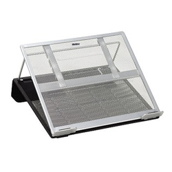 MESH LAPTOP STAND  82410