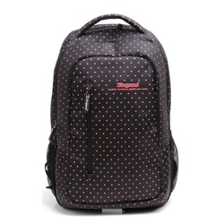 KINGSONS LAPTOP BAG KS3010W 14.5 BACKPACK