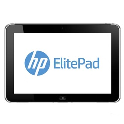 "HP TABLET 900 10.1"" D4T10AW"