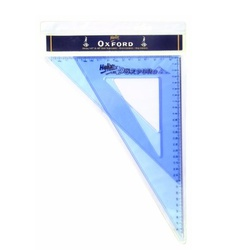 HELIX SQUARE SET OF 3(31CM/45 & 60)