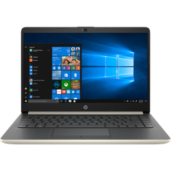 "HP 14 4TV61EA Hegwig 1.0 Core i5 8GB RAM 1TB HDD  2GB Graphics Windows 10 Home 14"" Laptop"