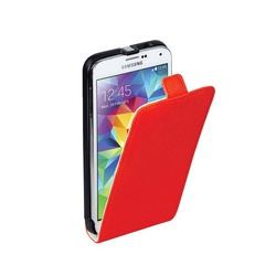 PROMATE FLIPCASE LEATHER  FOR I5 FILION S5