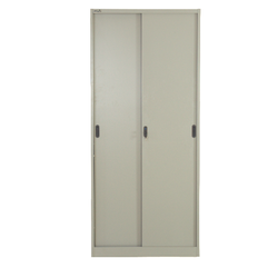 Skedar - Sliding Door Cabinet.