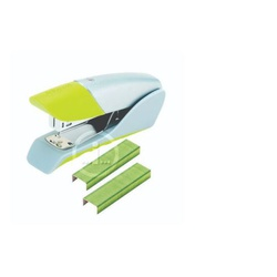 Rapid stapler S20 S-FLAT Assorted Color Suprem