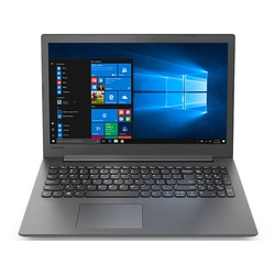 "Lenovo IdeaPad 130 Core i3 8th Gen 4GB RAM 1TB HDD Windows 10 15.6"" Laptop"