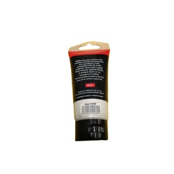 Officepoint Art Acrylic Paint Tube PAA-75PW - Pearl White