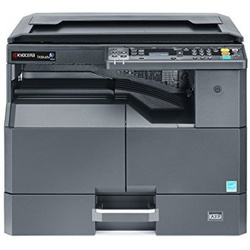 Kyocera Taskalfa 2201 Multifunctional Printer A3